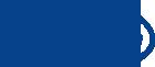 logo-unident